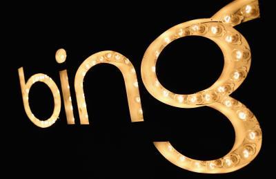 bling add url