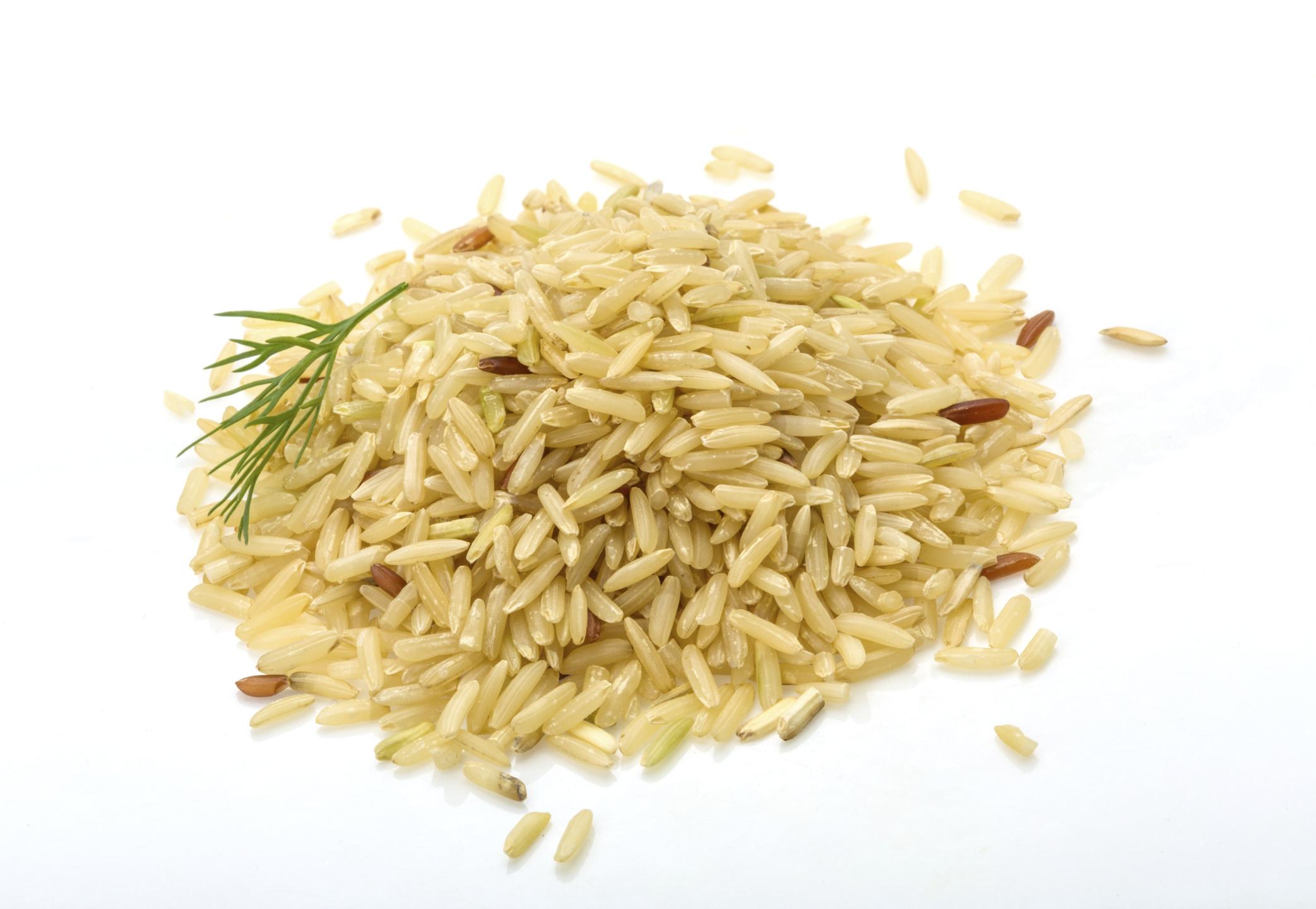 recipe: 50g uncooked rice calories [23]
