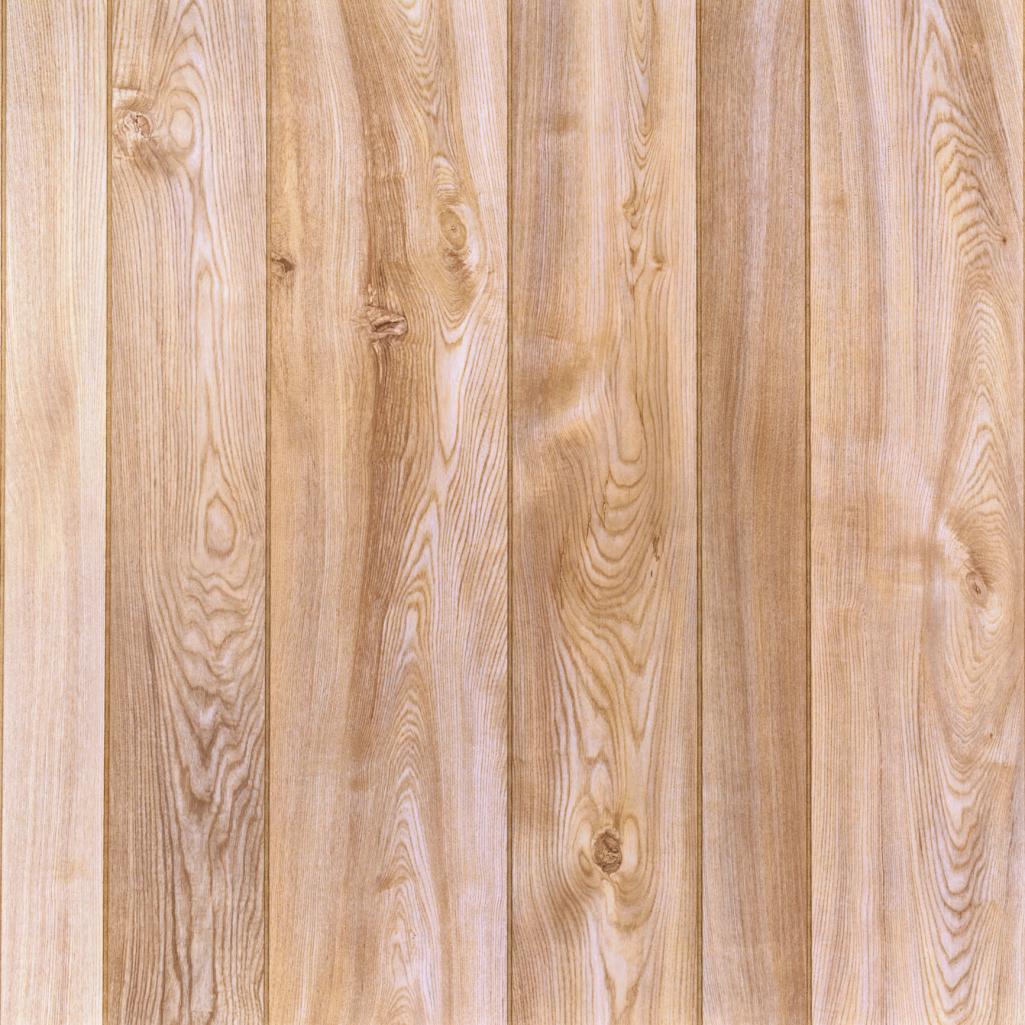 Cómo hacer que la madera se vea rústica |