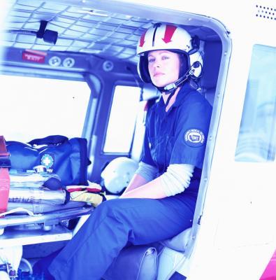 flight medic salaries our everyday life