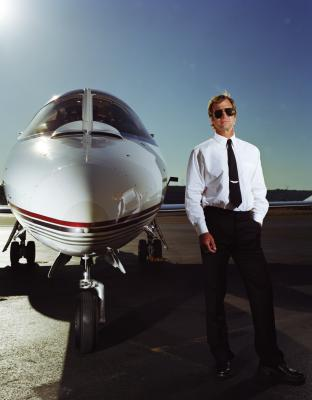 What Is The Starting Salary For A Charter Plane CoPilot  Chron