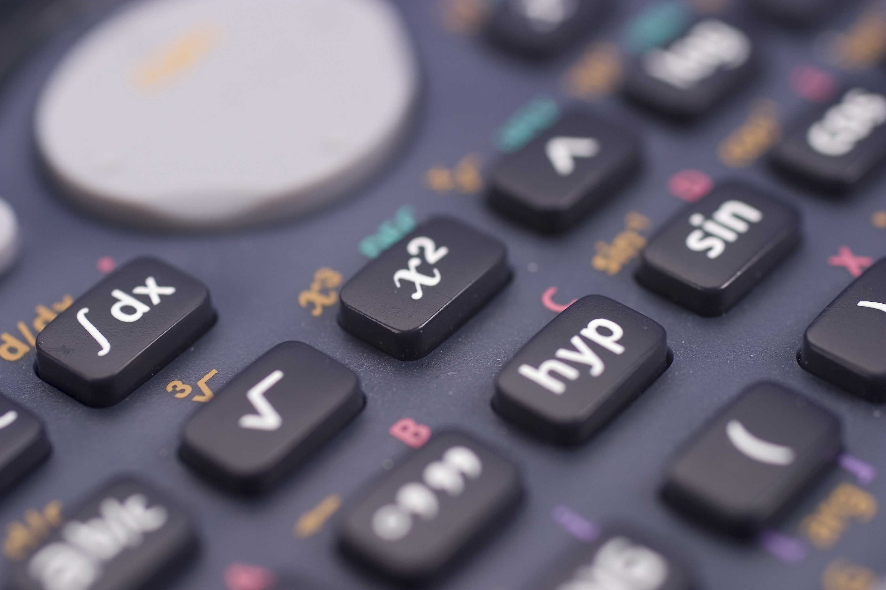 How to Do Algebra on a Ti-30Xa