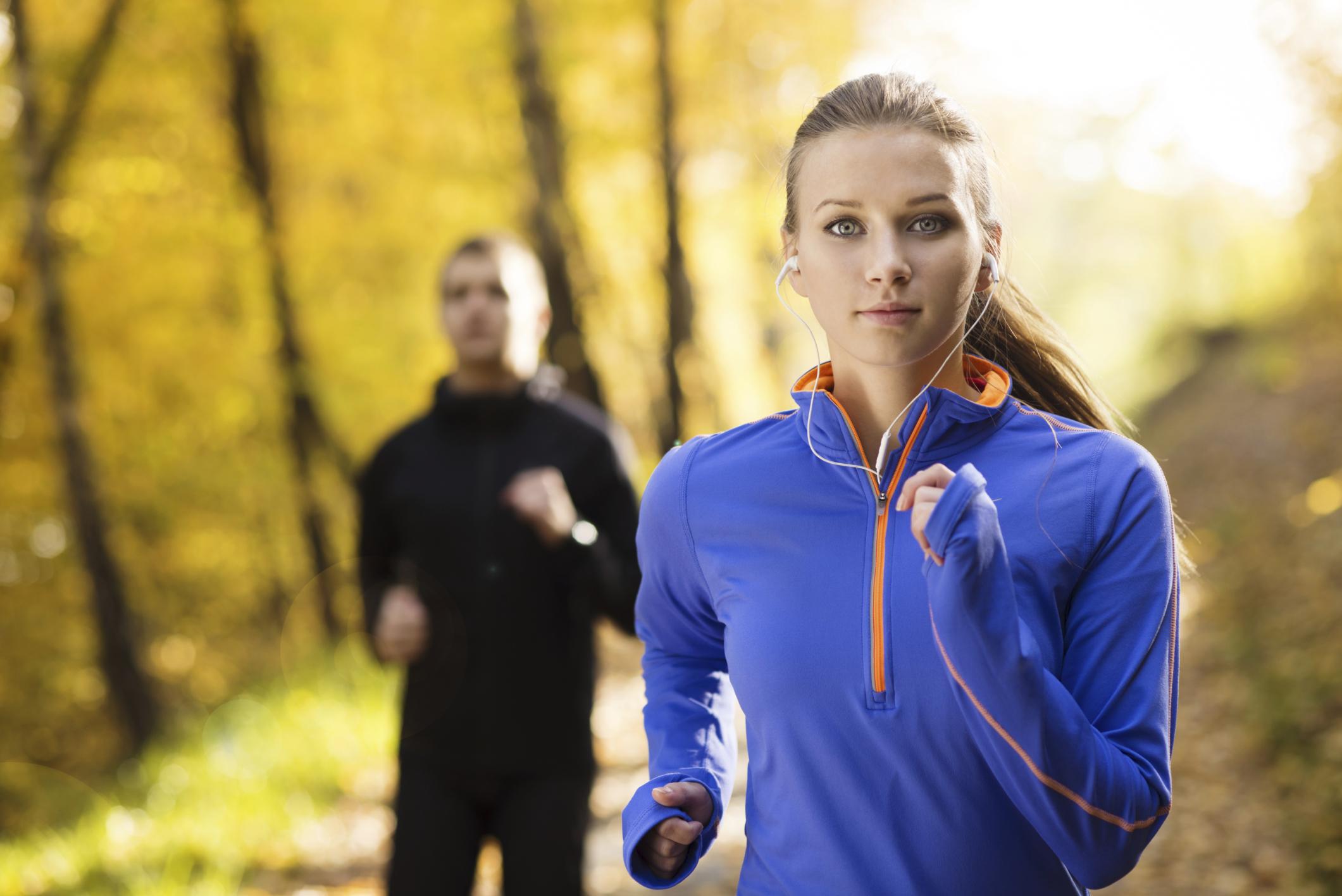 400 mg wellbutrin weight loss