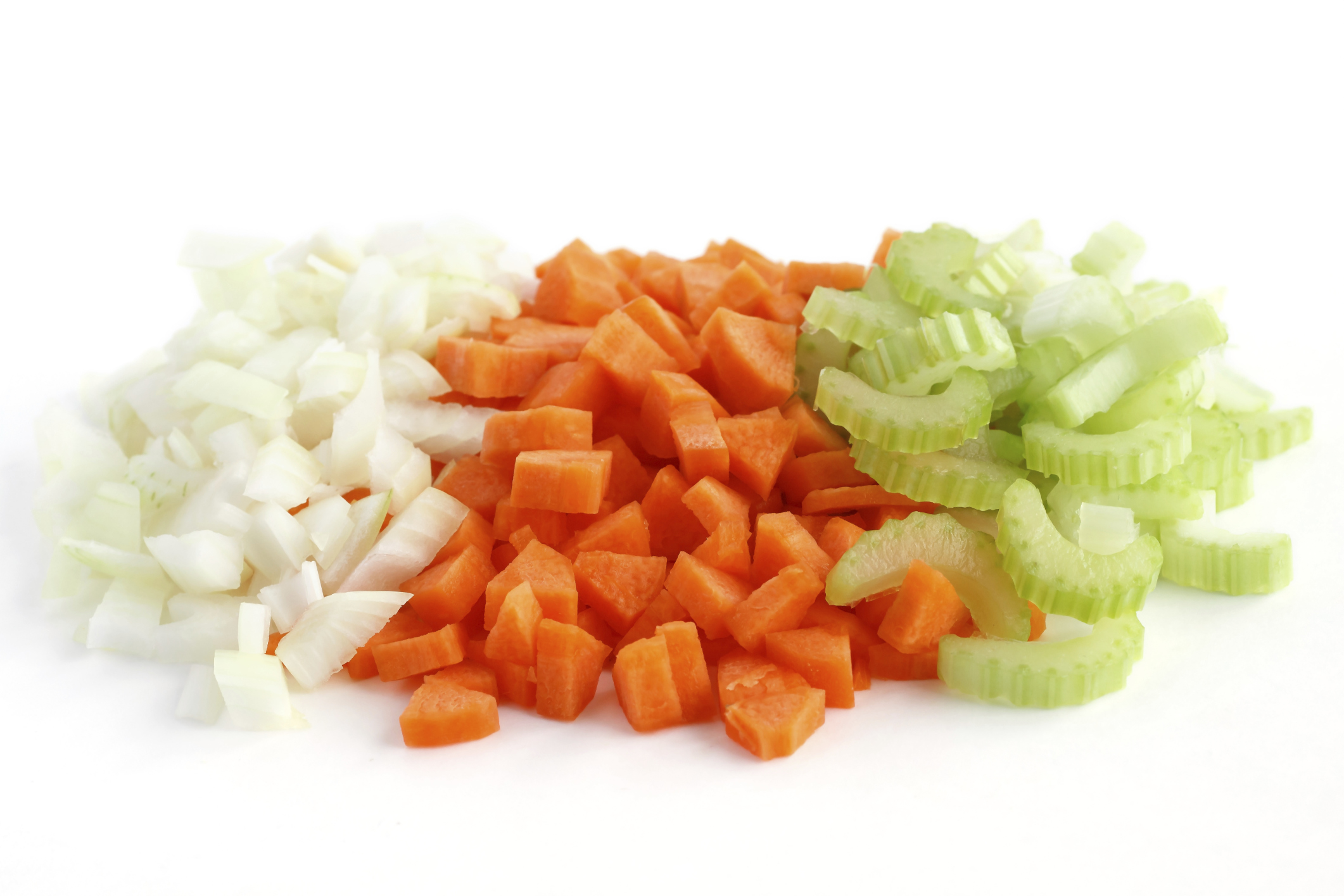 Calculate caloric content: carrots - a dietary product 64