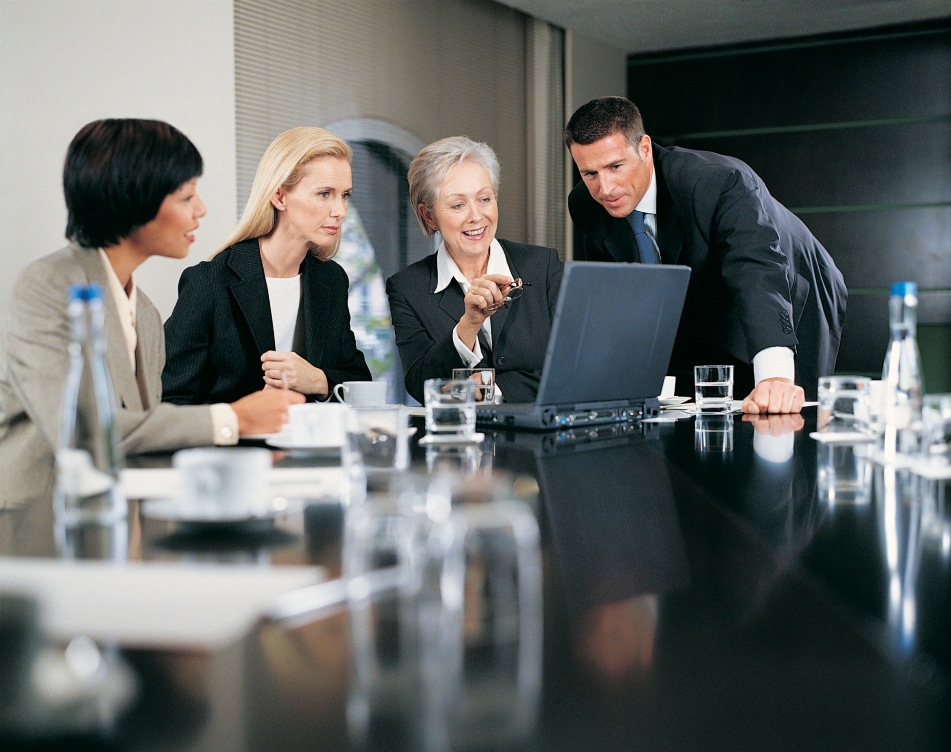 the importance of interpersonal skills in the workplace