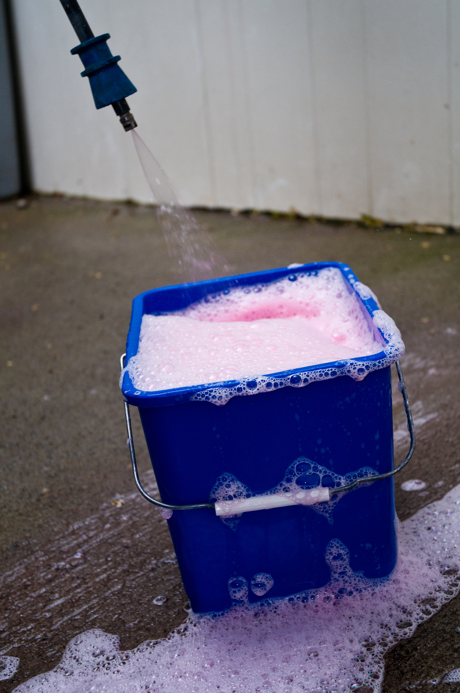 Busco trabajo para limpiar casas por horas good awesome - Limpiar casas por horas ...