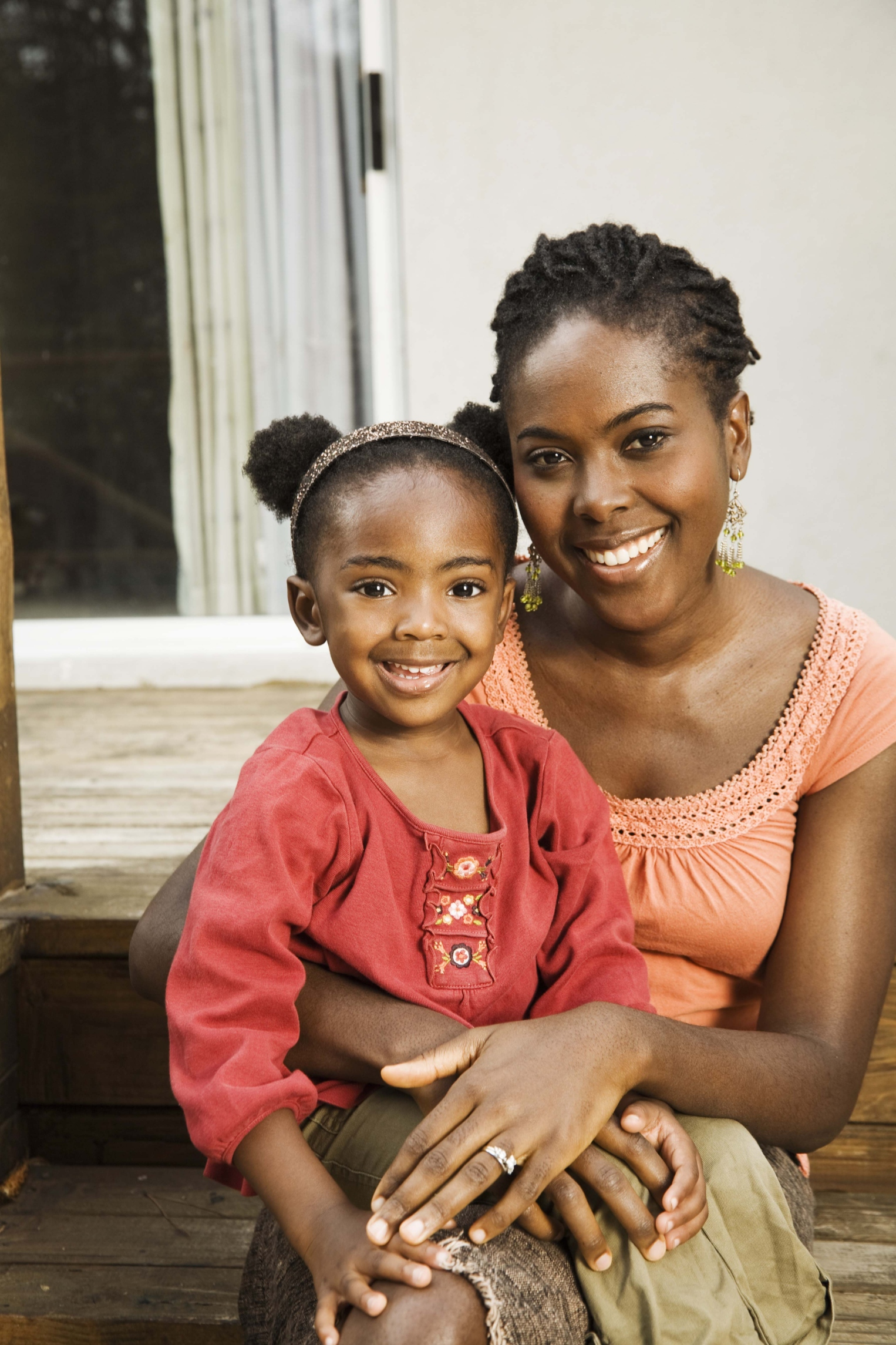 How To Grow The Edges Of African American Children S Hair