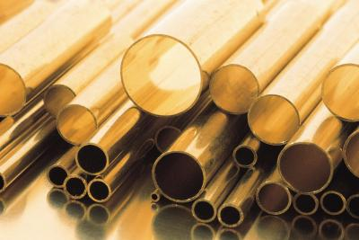 How To Make Copper Tubing Yard Art Home Guides Sf Gate