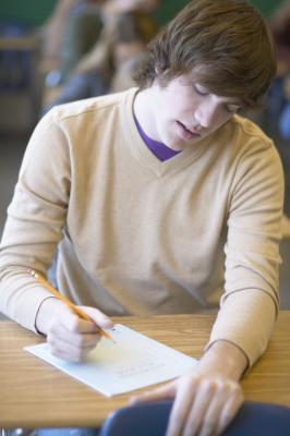 Writing     PWN Test Prep Khan Academy