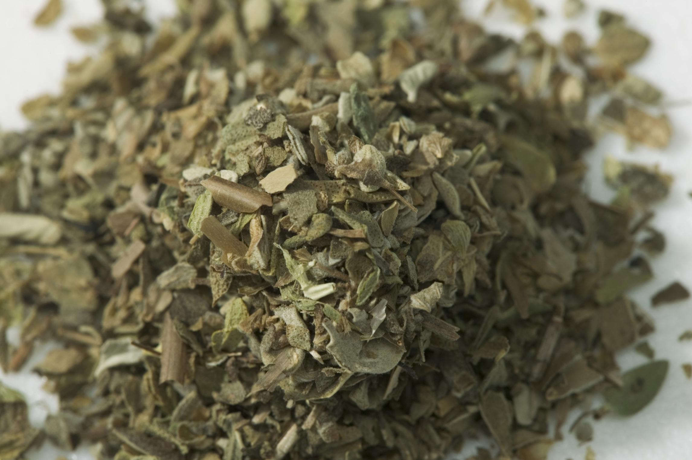 Oregano herb - medicinal properties, recipes, contraindications 92
