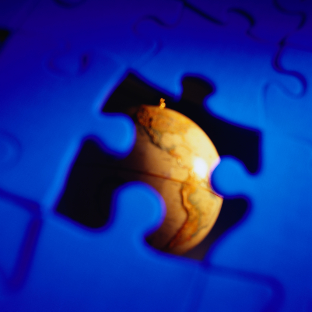 The Importance of Puzzle Activity Team-Building Exercises ...