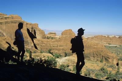 Top colleges for fish game wardens our everyday life for Utah game and fish
