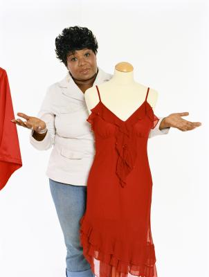 oraplanrans.tk's Style Your Size covers the latest trends in plus size fashion, styles for tall women, and petite styles for women. September 14, Style Your Size. Yes! AYR Is Launching Plus.