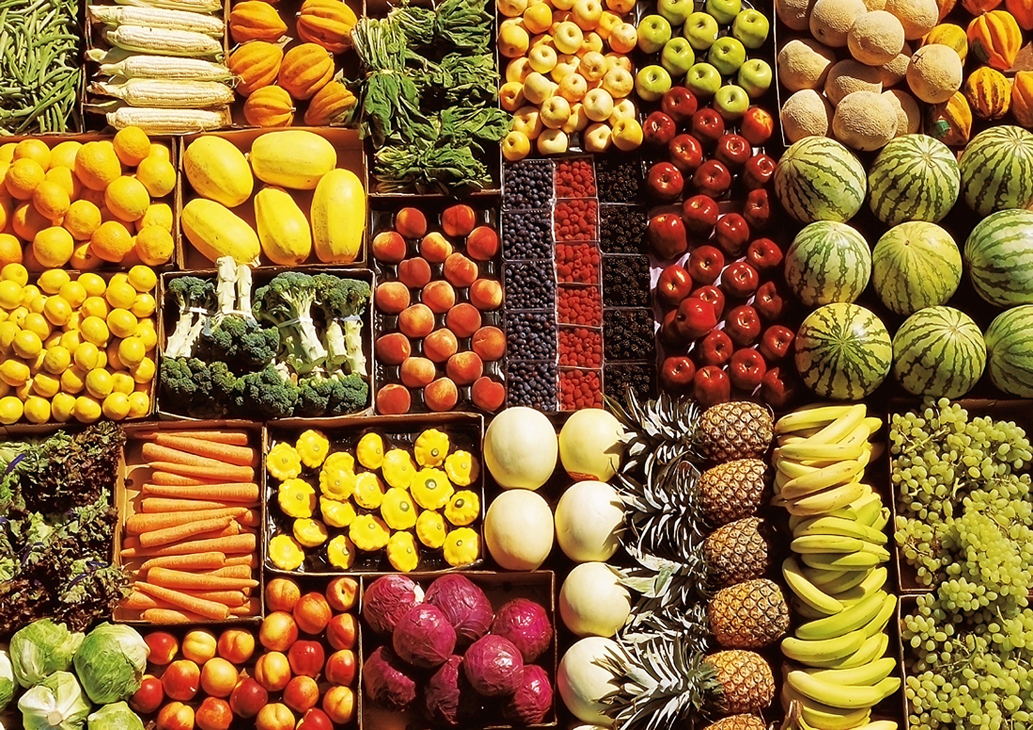 disadvantages of different vegetables u0026 fruits livestrong com