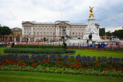 Cheap Hotels near Victoria Station London - budgetplaces