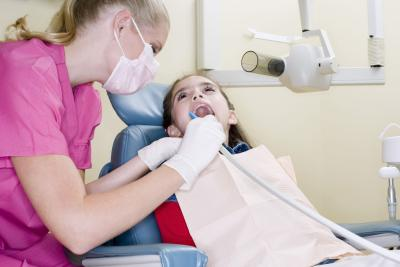 how to become a hygienist in nj