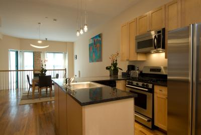 adding a level to an existing kitchen island home guides