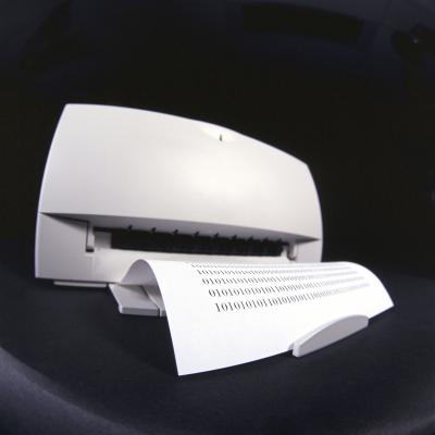color laser vs inkjet cost per page - ink replacement with inkjet printer vs laser printer