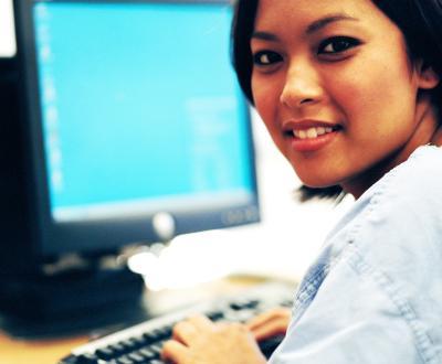 Patient Services Assistant Job Description | Chron.com