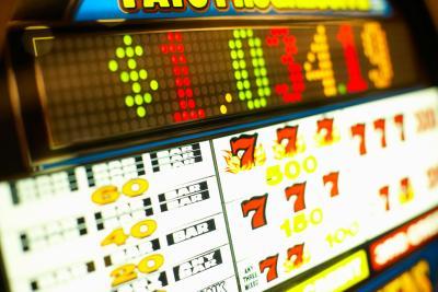 Katso video maailma pokeririnkiar