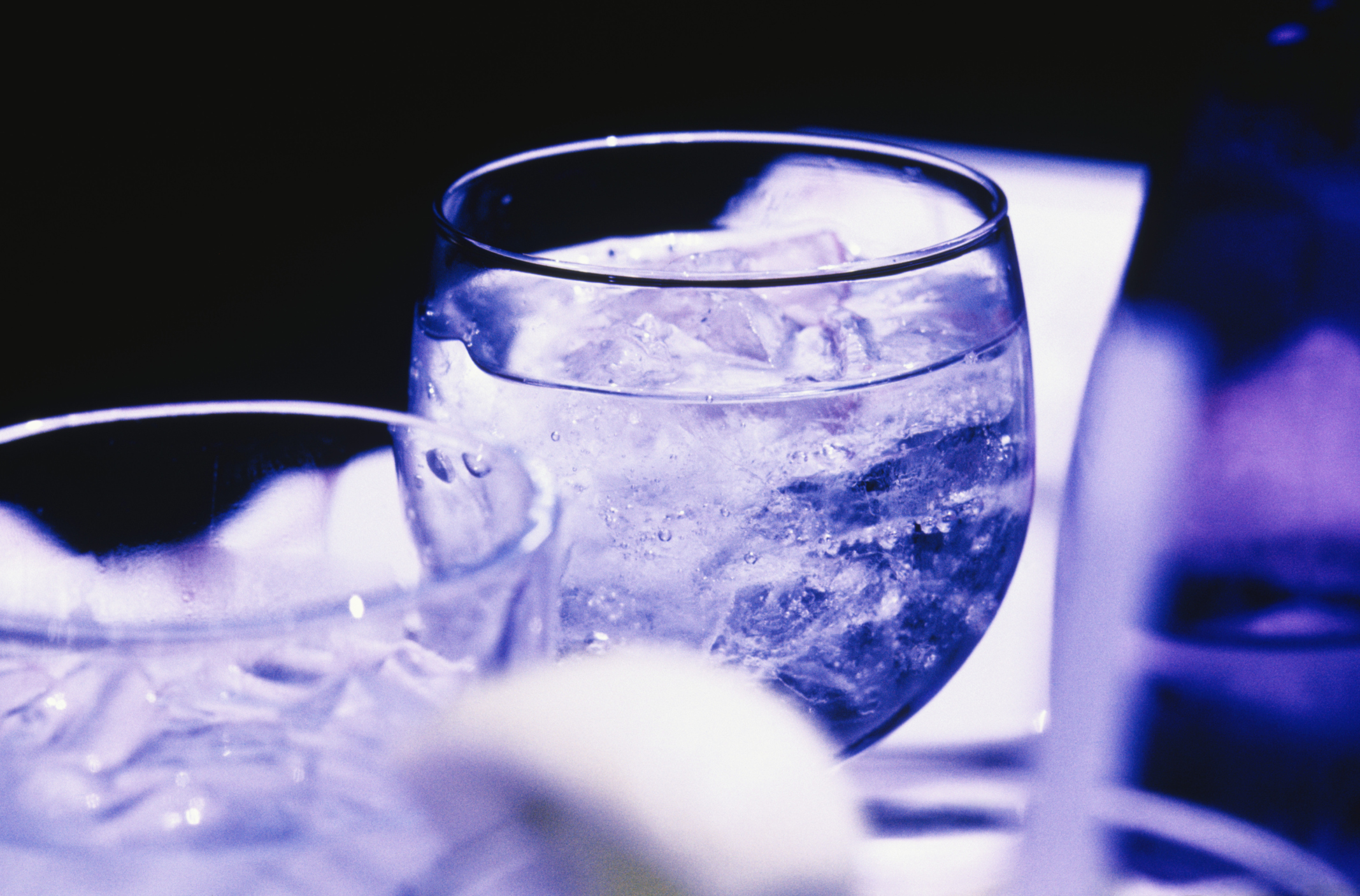 What Are the Dangers of Not Changing a Drinking Water Filter Often