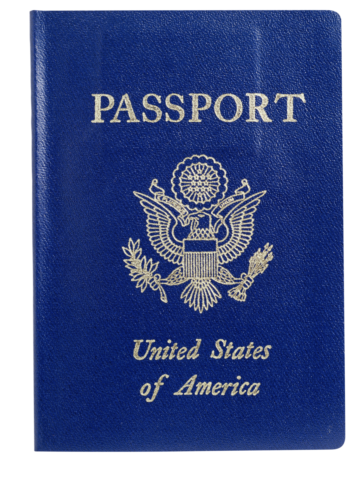How to get a passport fast in florida usa today aiddatafo Images