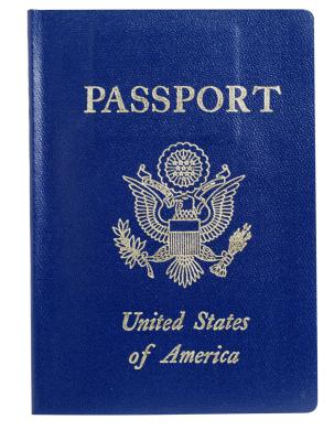 Expedite at a Passport Agency or Center
