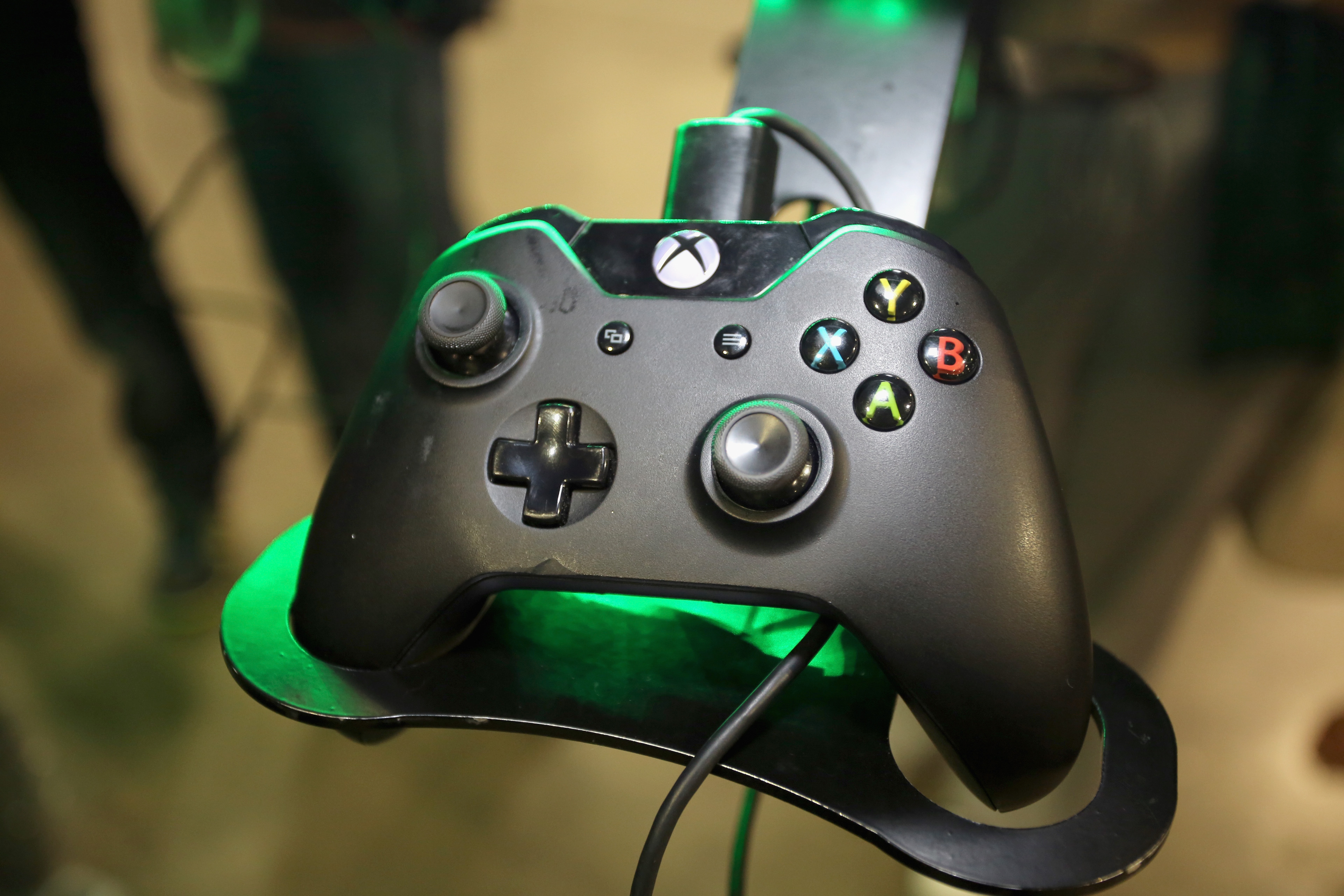 How to Get Unbanned from Communication on Xbox | It Still Works