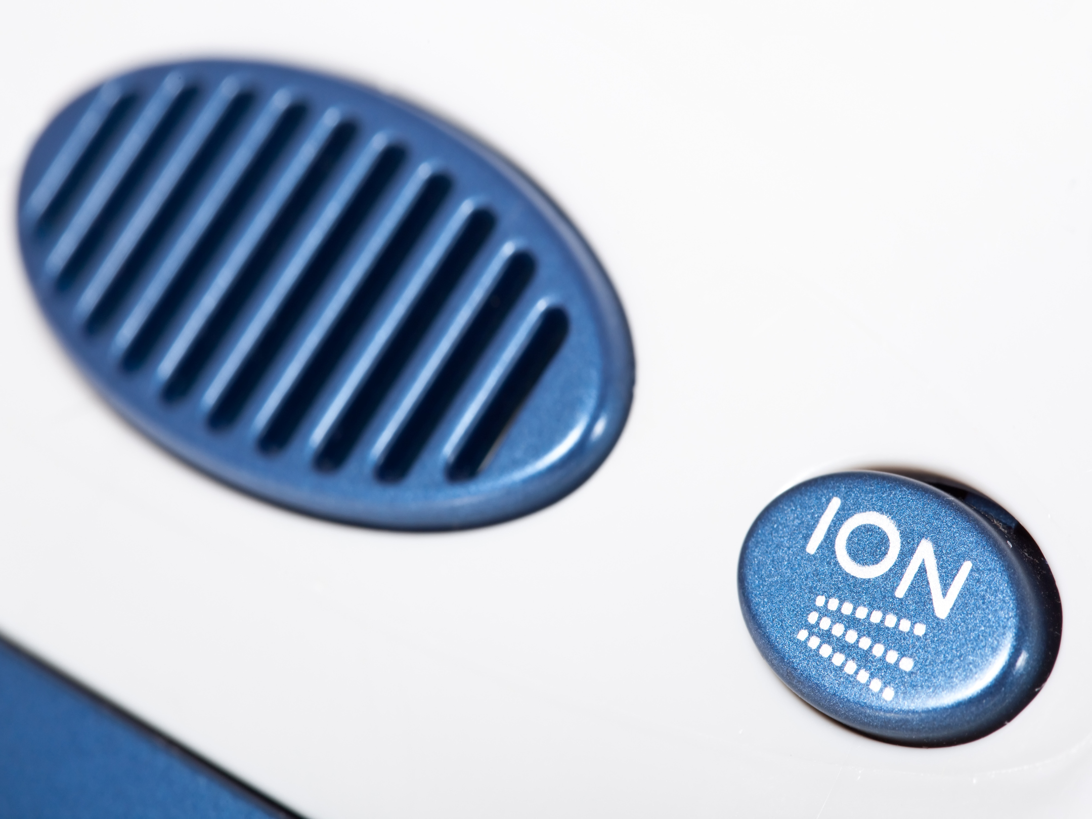 Air ionizer: harm or benefit 9