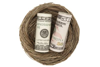 What to Do With Money in a 403(B) Retirement Plan When Leaving a Job | Finance - Zacks