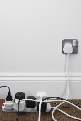 verona electrical inspector salary - photo#17