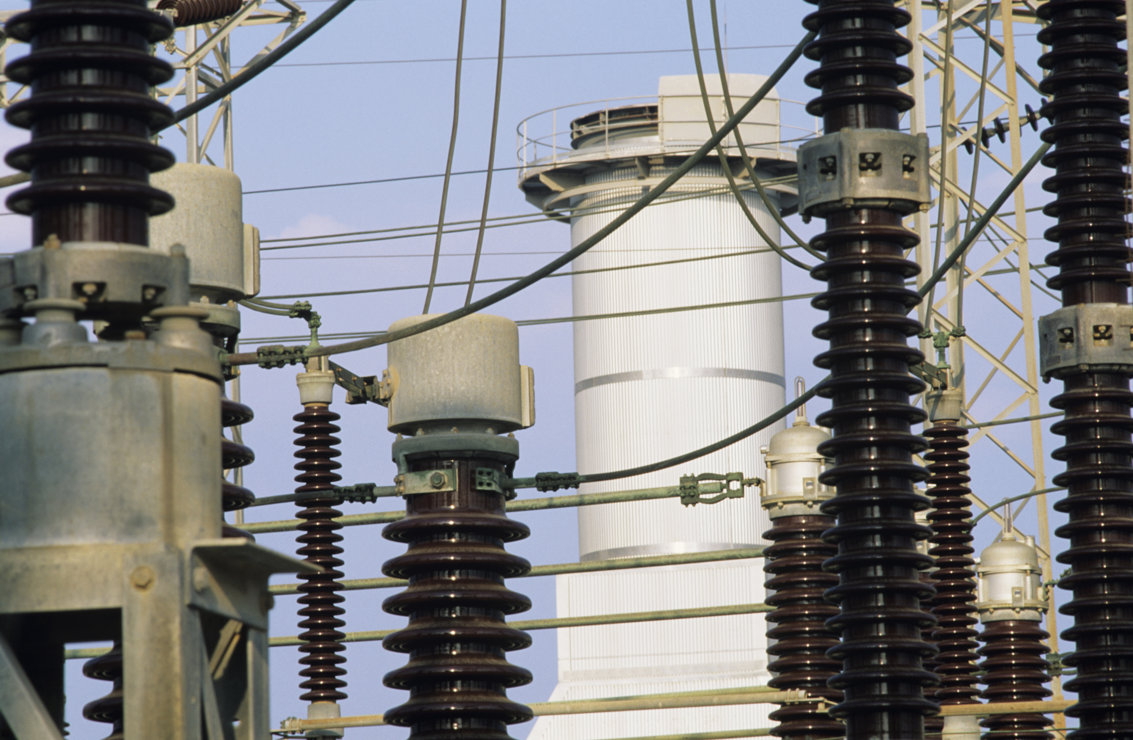 what is a transmission engineer