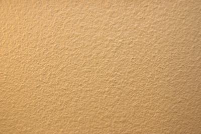 Tonos beige para pintar las paredes de la habitaci n for Pintura beige arena