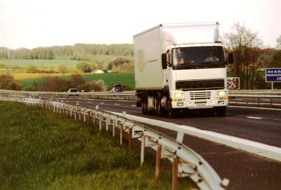 Dot laws for trucking companies business for The federal motor vehicle safety standards are written