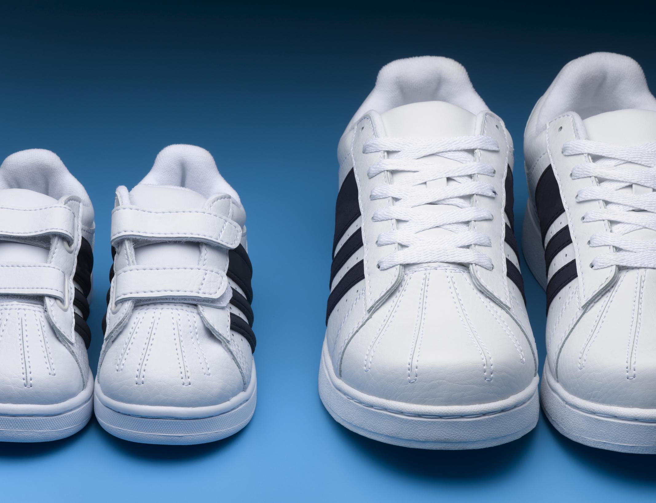Zapatoso Cordones Los Zapatillas Cómo Esconder De 3jRq54ALc