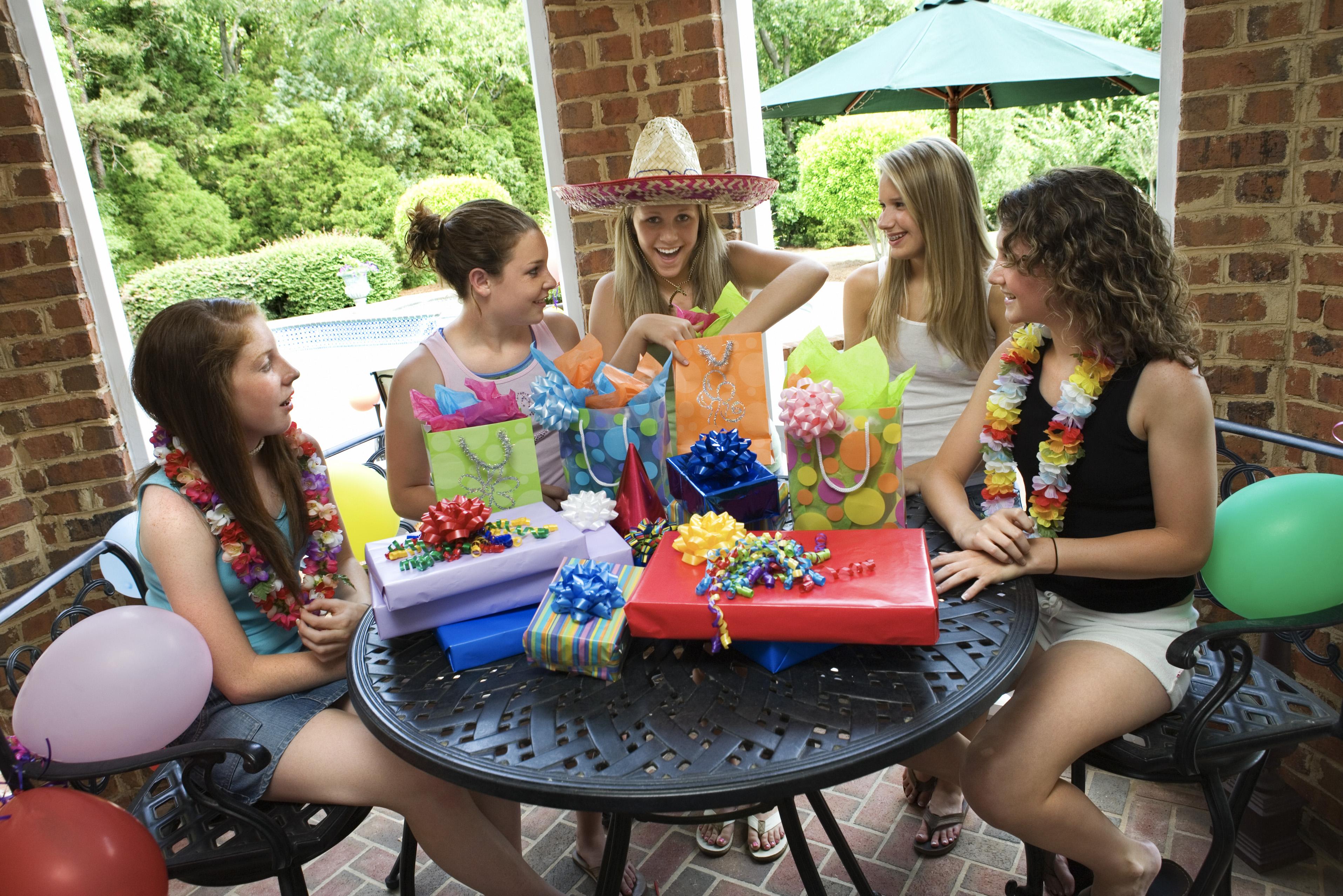 juegos de decorar fiestas de cumpleaos