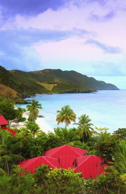 The Cheapest Most Beautiful Places To Visit In The Caribbean Usa Today