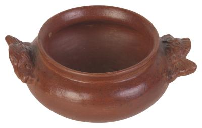 crock pot instructions uk