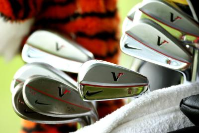 Definition Of A Bladed Golf Club Golfweek