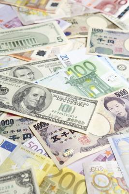 how do fluctuating exchange rates affect business decisions for firms Authoritative weekly newspaper focusing on international politics and business news and  the impact of low interest rates feb  free exchange | economics.
