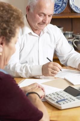 What Is the ISA Allowance Cut Off Date? | Money Bulldog