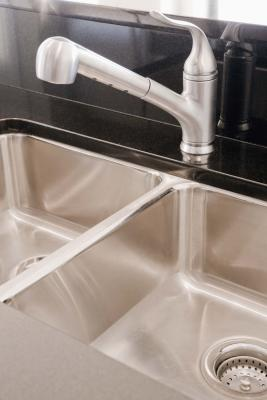 Best Caulk For Undermount Kitchen Sink