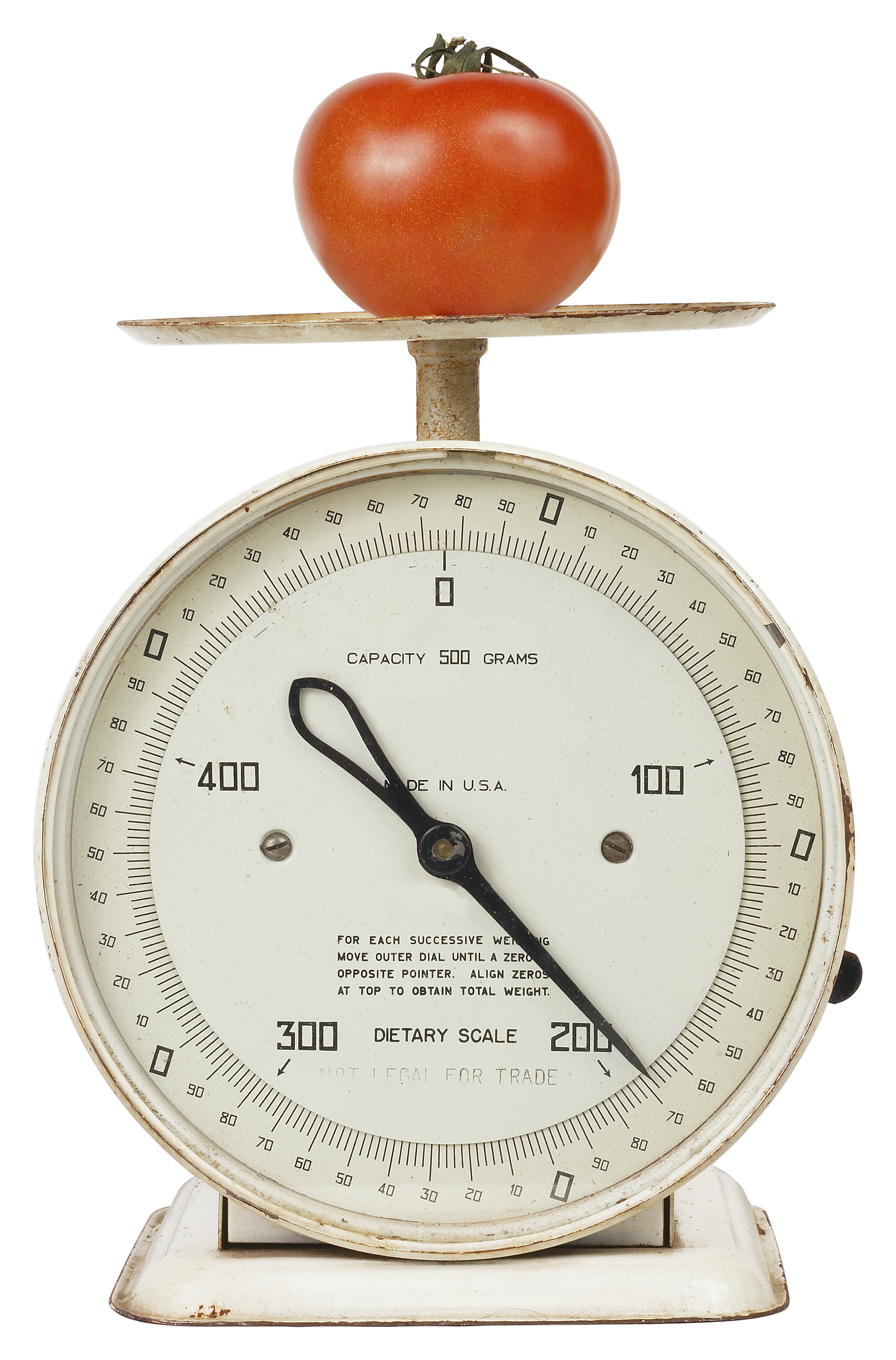 how to convert food serving sizes to grams healthy eating sf gate