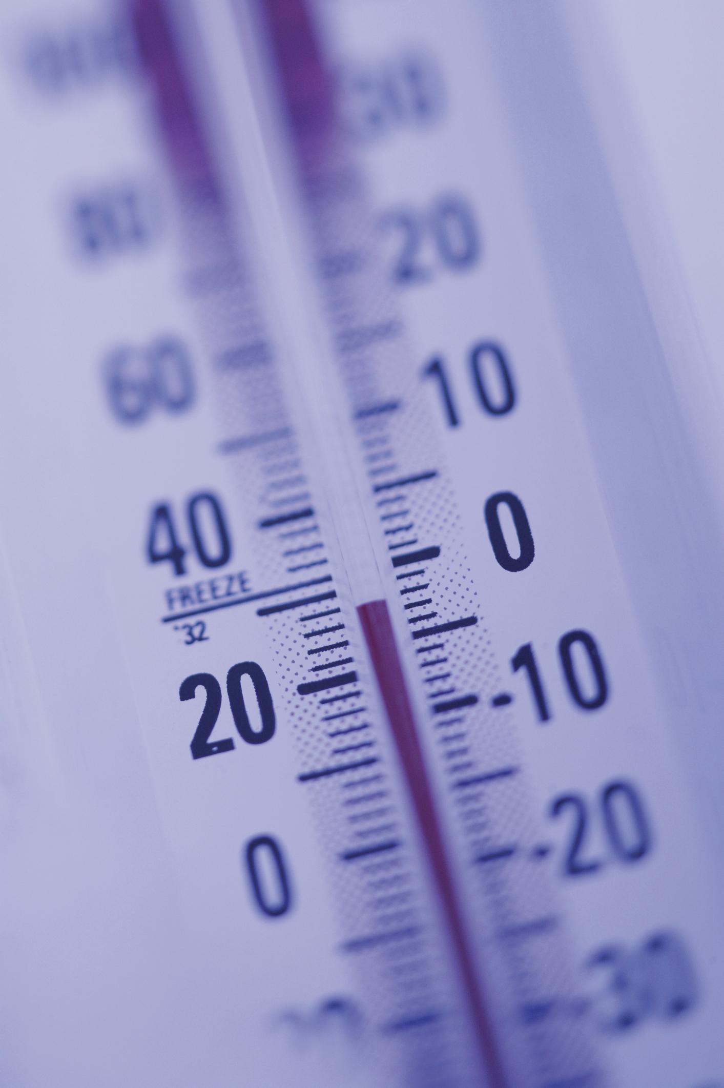 Por qué el congelador en mi nevera Kenmore no enfría?   Kenmore Refrigerator Schematic Diagram on