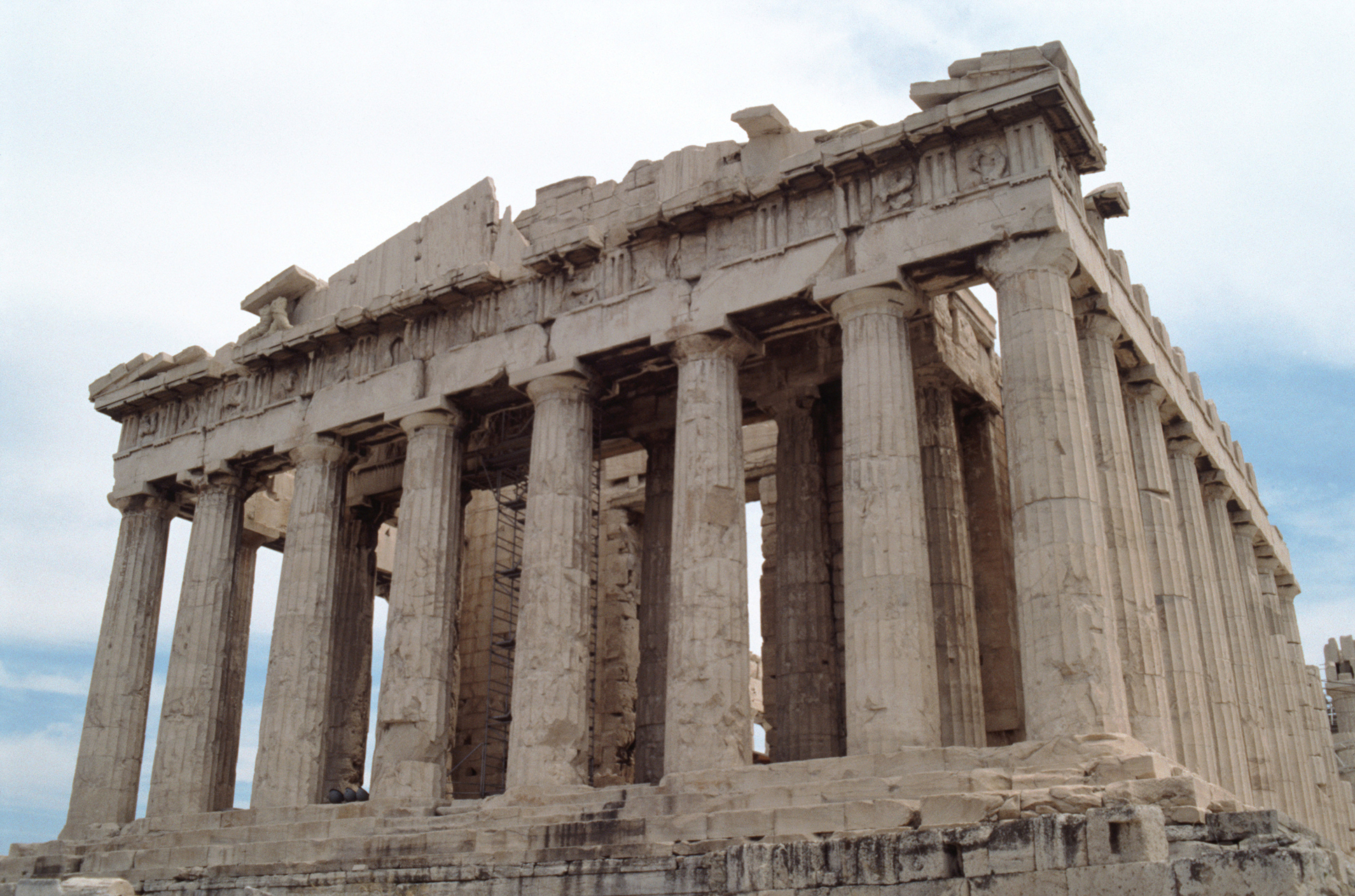 Modern Architecture Greek Influence greek influence of roman architecture | synonym