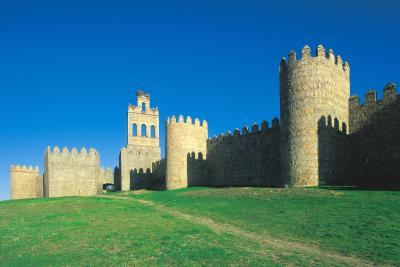 How to design a house to look like a castle home guides for Houses that look like castles