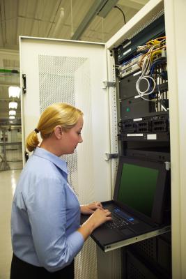 average machine operator salary