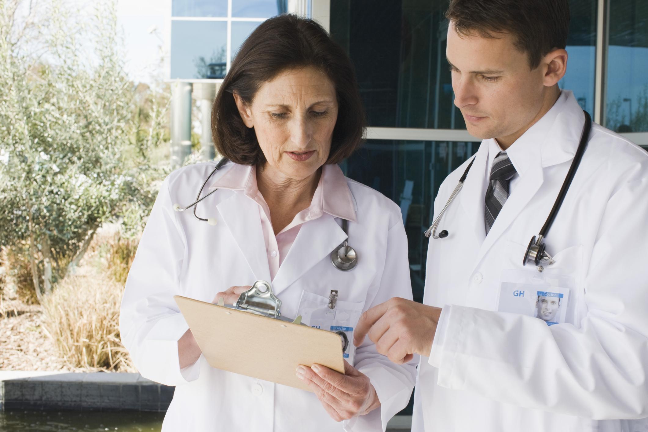 Description of a Cardiologist – Cardiologist Job Description