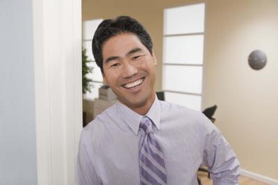 asian single men in oscoda The eharmony compatibility matching system narrows the field from thousands  of asian-american singles to match you with a select group of compatible men or .