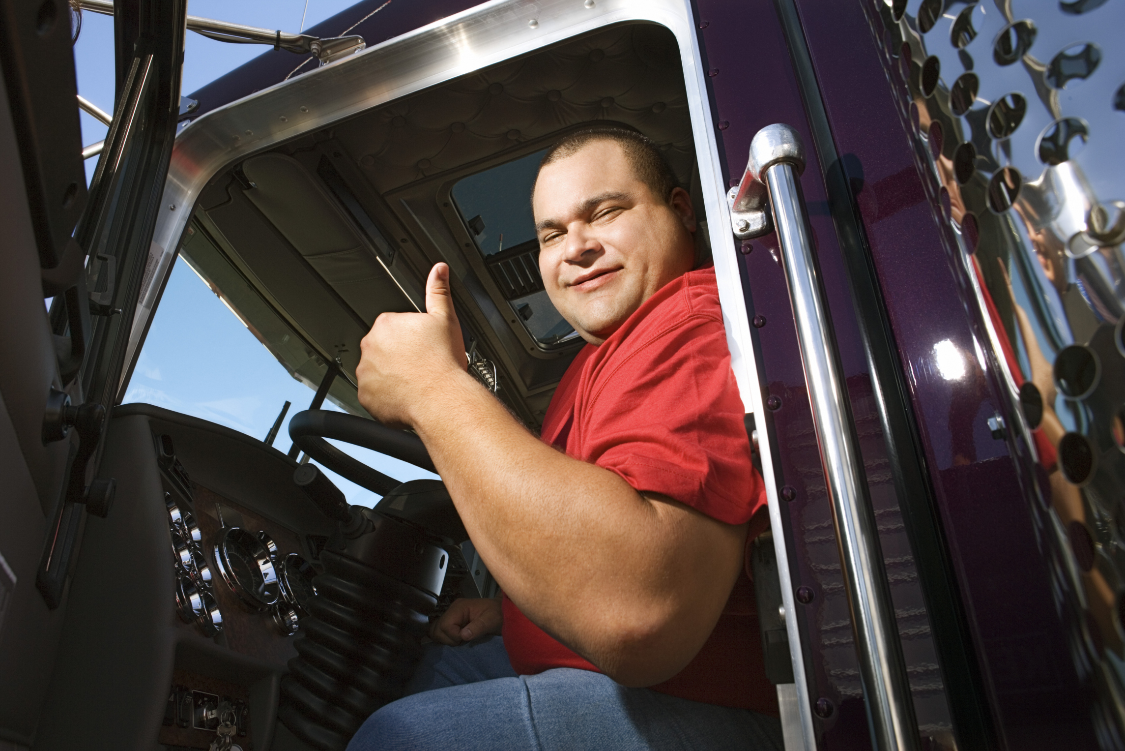 How To Complete A Truck Driver S Daily Log Career Trend